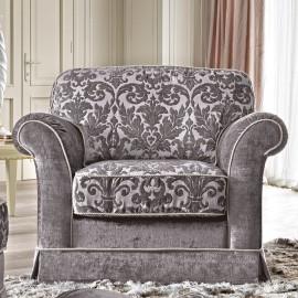Кресло Treviso
