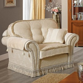 Кресло Decor