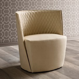 Кресло Ambra Daytona