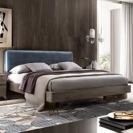 Кровать Maia Camelgroup