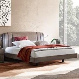 Кровать Maia Trendy
