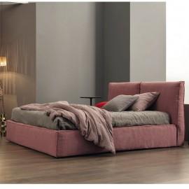 Кровать Ada
