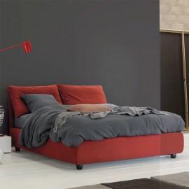 Кровать Blanca