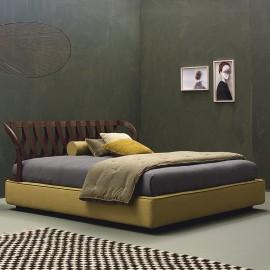 Кровать Natural