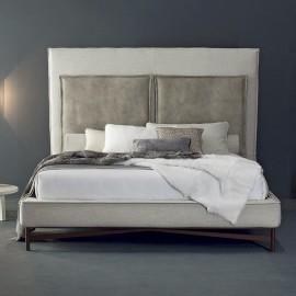 Кровать SP 2802 Alto