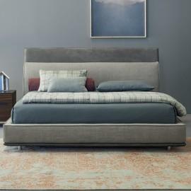 Кровать Drop