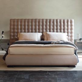 Кровать Chocolat