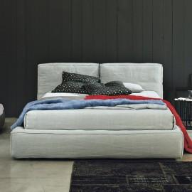 Кровать Akademy Piuma