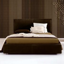 Кровать Ludwig