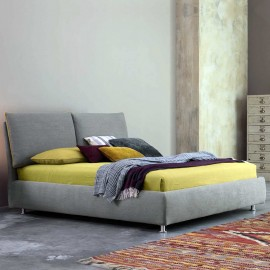 Кровать Soul