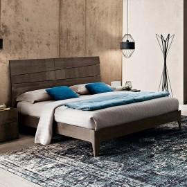 Кровать Tekno