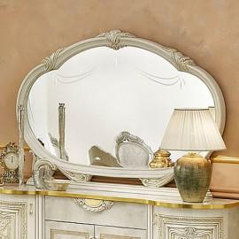 Зеркало Leonardo большое