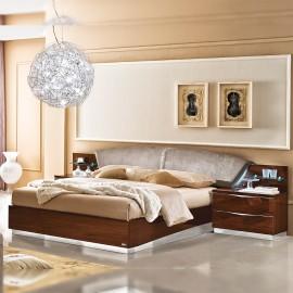 Кровать Onda Noce