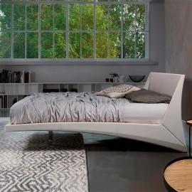Кровать Dylan