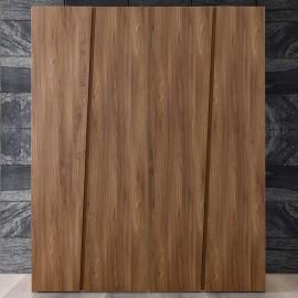 Шкаф 4-дверный Akademy