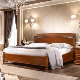Кровать Treviso Ciliegio б/изножья