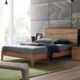 Кровать Storm