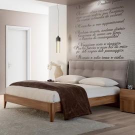 Кровать Storm Soft