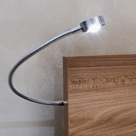 Подсветка из 2 ламп Led, с порталом USB