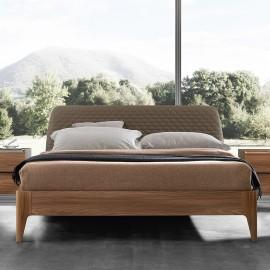 Кровать Akademy 160х200