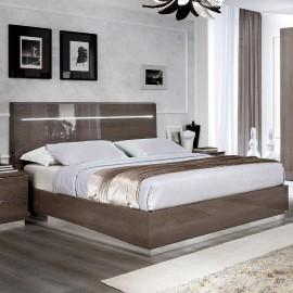 Кровать Platinum Legno