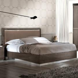 Кровать Platinum Rombi