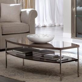 Столик кофейный Platinum