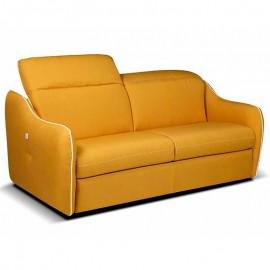 Диван-кровать Moroni 2-местн. (176 см)