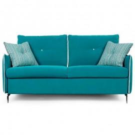 Диван-кровать Vento (202 см)