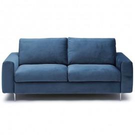 Диван-кровать Sogno (206 см)