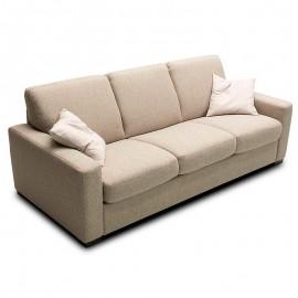 Диван-кровать Carso (216 см)