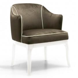 Кресло Bea