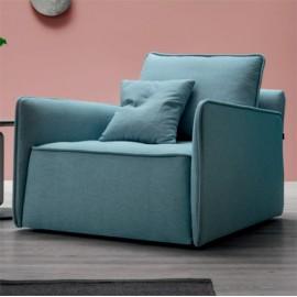 Кресло Antares