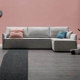 Угловой диван Antares