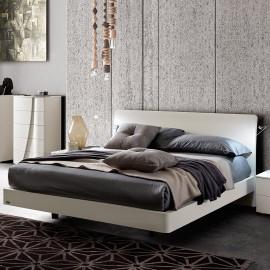 Кровать Luna Frassino Eclisse