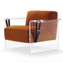 Кресло Aqua