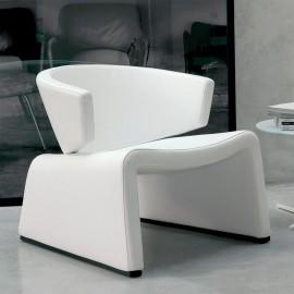 Кресло Pupa