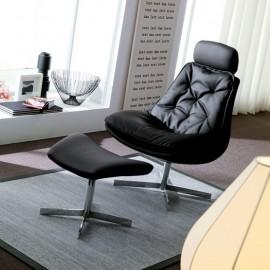 Кресло Daya