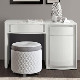 Стол туалетный Dama Bianca B