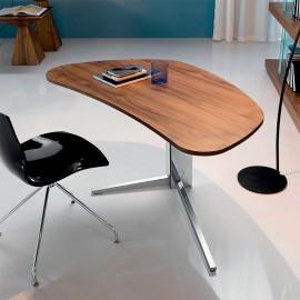 Письменный стол Island Cattelan