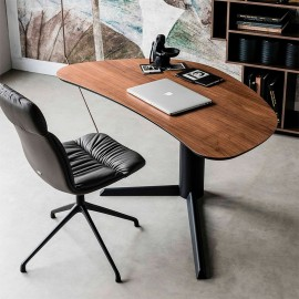 Письменный стол Malibu Cattelan