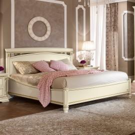 Кровать Treviso Frassino 160х200 (б/изножья)