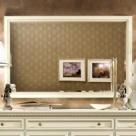 Зеркало Treviso Frassino