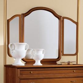Комплект боковых зеркал Nostalgia (правое, левое)